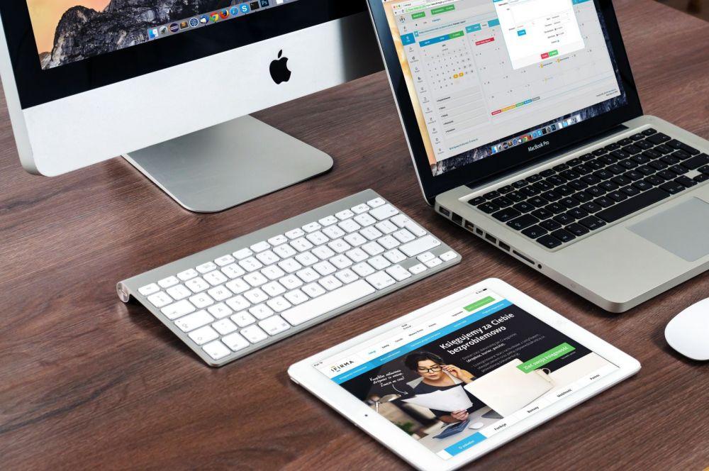 Ce produse vinde Apple cel mai mult. Surpriza din topul clasamentului