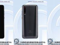 Cele mai noi imagini cu ceea ce pare a fi al doilea model de smartphone 5G de la Xiaomi