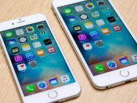 Cum să îți transferi datele de pe un dispozitiv Android în iOS