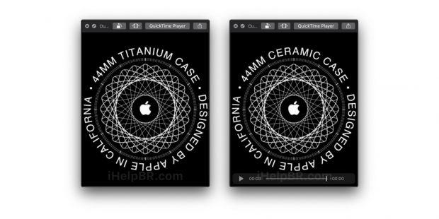Dezvăluirile spectaculoase despre viitorul Apple Watch. Din ce va fi făcut