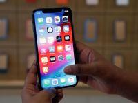 Suma uriașă pe care Apple o oferă ca să spargi un iPhone