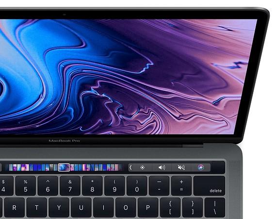 Situație de criză la Apple. MacBook-urile care sunt interzise în avioane, pentru că pot lua foc