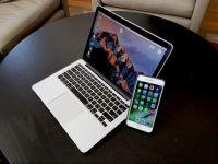 Cât de ușor pot fi sparte un iPhone și un MacBook de către hackeri