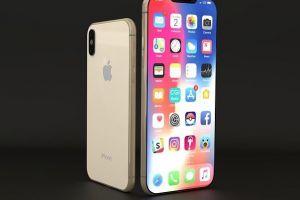Când va fi lansată noua serie iPhone 11. Detaliul ascuns în codul sistemului de operare