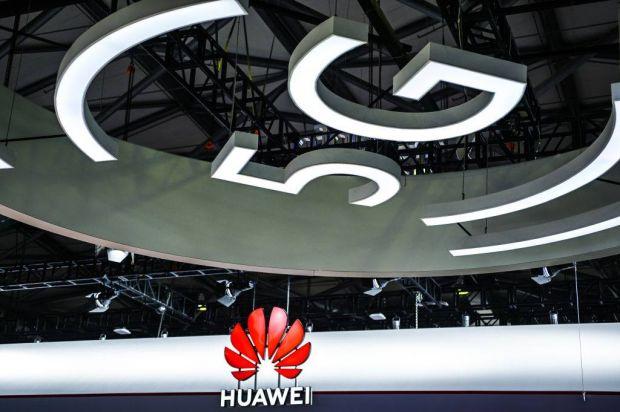 Huawei România, inclusă de SUA pe bdquo;lista neagră  a companiilor. Producătorul ar putea avea interdicție și în România