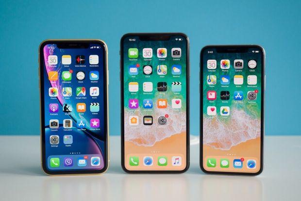 Detalii importante despre noul iPhone 11. Cum va arăta telefonul și ce schimbări aduce Apple