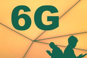 Huawei începe dezvoltarea tehnologiei 6G