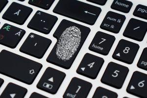 Datele biometrice a peste un milion de persoane, la mâna hackerilor