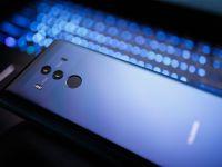 Care va fi primul dispozitiv Huawei cu noul sistem de operare HarmonyOS