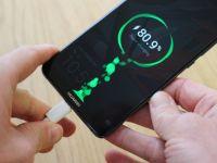 (P) Cât de rapid îți încarci telefonul în secolul vitezei?