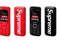 Telefonul SUPREM pentru cei care vor să scape de smartphone