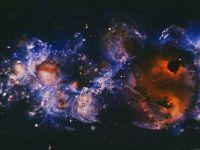 Misterele universului. Cercetătorii au descoperit planete care ar putea fi mai bdquo;ospitaliere  decât Pământul
