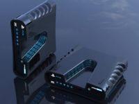 PlayStation 5 ar putea avea un design revoluționar. Primele imagini sunt spectaculoase