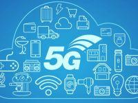 Compania-surpriză care ar putea lansa următorul smartphone 5G