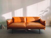 (P) Îți mobilezi și utilezi locuința? Vezi 7 obiecte la care să nu faci rabat la calitate