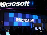 Google și Dell, parteneriat surpriză pentru detronarea Microsoft