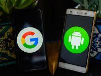 Problemele cu care se confruntă Android 10, noul sistem de operare de la Google