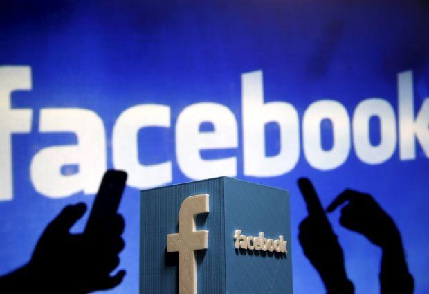 Câți useri FALȘI există lunar pe Facebook. Fenomenul este îngrijorător