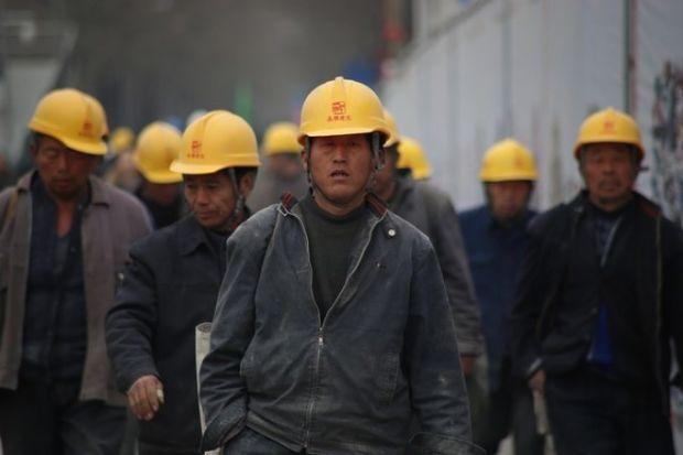 (P) România, țara care reunește forță de muncă de pe trei continente. De unde importă angajați