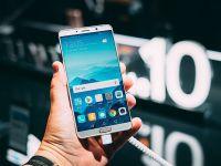 Google dă lovitura de grație Huawei. Probleme uriașe cu care se confruntă chinezii pentru modelul Mate 30