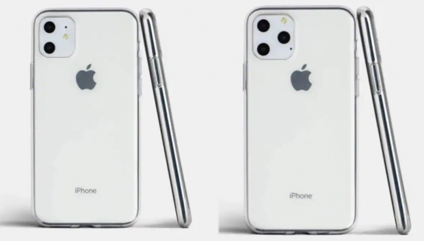 Este oficial. Când lansează Apple iPhone 11