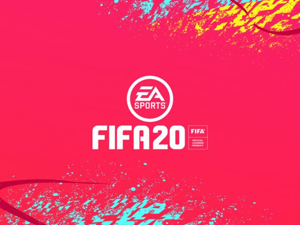Veste uriașă pentru fanii FIFA din România. FIFA 20 vine cu o surpriză extrem de plăcută
