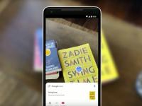 Google Photos va permite căutarea textelor din fotografiile făcute cu telefonul mobil