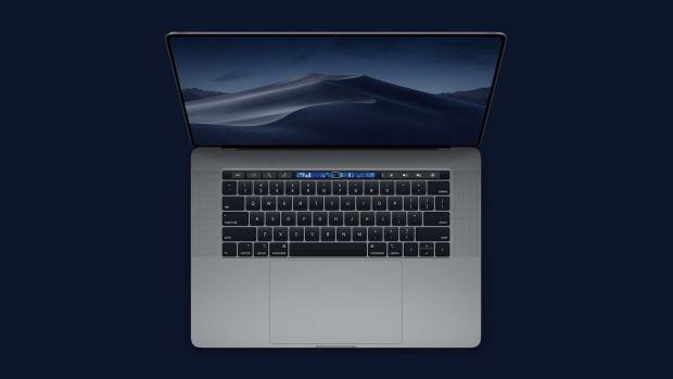 Noutățile pe care Apple le pregătește pentru viitorul MacBook Pro de 16 inch