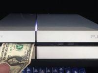 Cât de mult ar putea costa viitorul PlayStation 5?