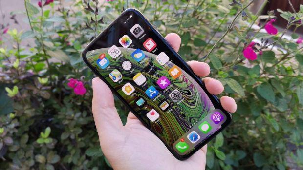 Tehnologia incredibilă pe care Apple a eliminat-o pentru iPhone 11