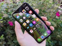 Tehnologia incredibilă pe care Apple a eliminat-o pentru iPhone 11