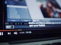 Amendă uriașă pentru YouTube. Compania plătește enorm pentru încălcarea dreptului la intimitate al copiilor