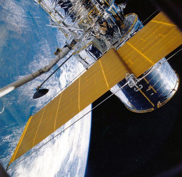 Prima infracțiune spațială. Ce a făcut un astronaut NASA în timp ce se afla la bordul Stației Spațiale Internaționale