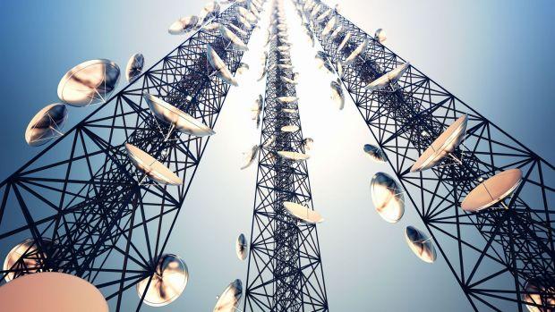 Lovitură în telecomunicații. Operatorul care va dispărea de pe piața românească