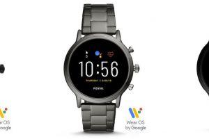 Ceasul inteligent care amenință supremația Apple Watch