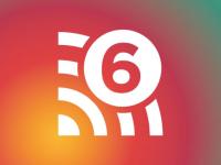 5G ți se pare spectaculos? Iată cu ce promisiuni uriașe vine WiFi 6