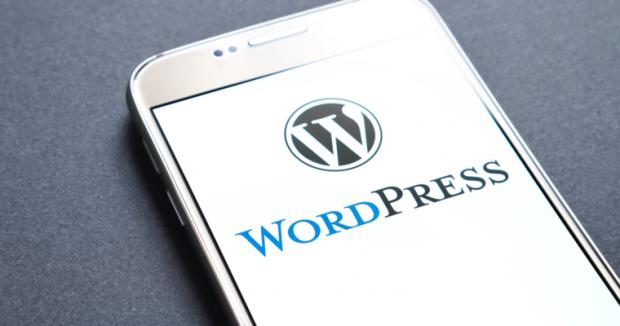 Alerta de securitate pentru 60 de milioane de utilizatori Wordpress