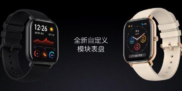 Compania care a realizat o clonă spectaculoasă după Apple Watch. Cum arată această copie