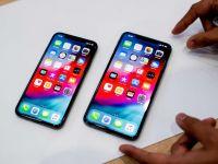 Toate zvonurile pe care trebuie să le știi înaintea lansării iPhone 11