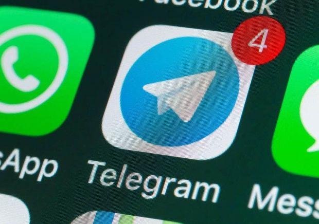 Schimbarea surprinzătoare pe care Telegram o face. 200 de milioane de useri vor fi afectați