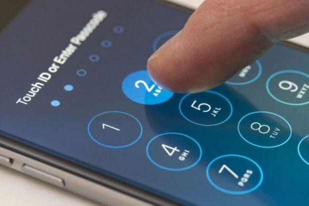 Problemele mari de securitate cu care iPhone se confruntă în acest moment