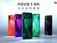 Huawei confirmă lansarea unor noi telefoane cu aplicații de la Google