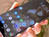 Ce telefon pregătește Sony pentru lansare la IFA 2019
