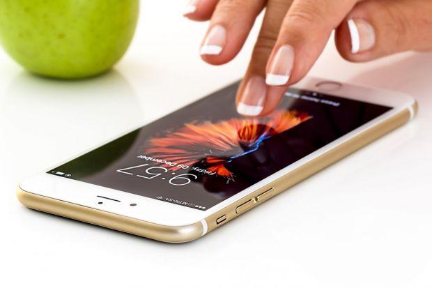 Apple atacă segmentul mid-range. Ce fel de iPhone ar putea lansa în 2020