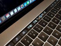 Apple se pregătește să rezolve cea mai mare problemă pentru MacBook