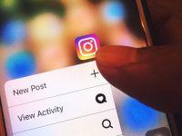 Instagram Music este disponibil și în România. Utilizatorii pot acum să adauge muzică pe stories