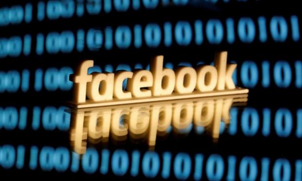 419 milioane de telefoane, afectate de cea mai recentă eroare de securitate Facebook