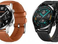bdquo;Bătălia  ceasurilor inteligente. După Apple, și Huawei va lansa un nou smart watch
