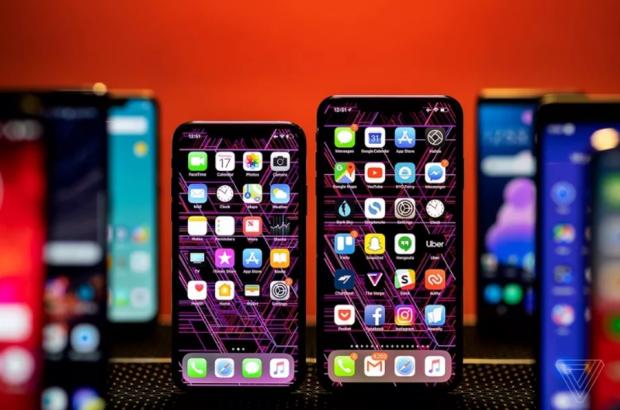 Ce noutate pregătește Apple pentru iPhone-ul pe care îl va lansa în 2020