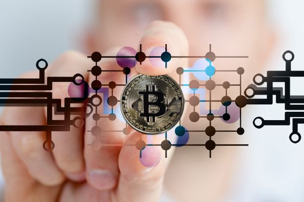 (P) Bitcoin, criptomoneda care mai are multe de oferit investitorilor